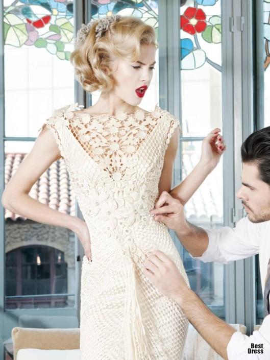wedding-dresses-351