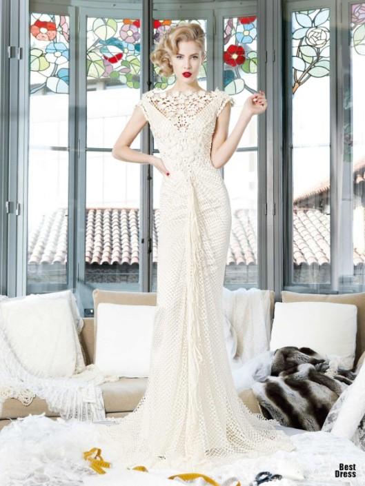 wedding-dresses-62