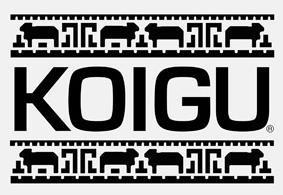 Koigulogo